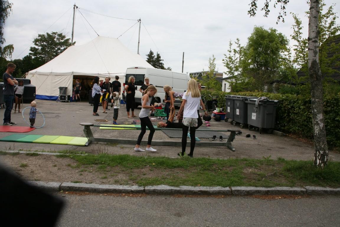 Sommerfest 2018 (13)