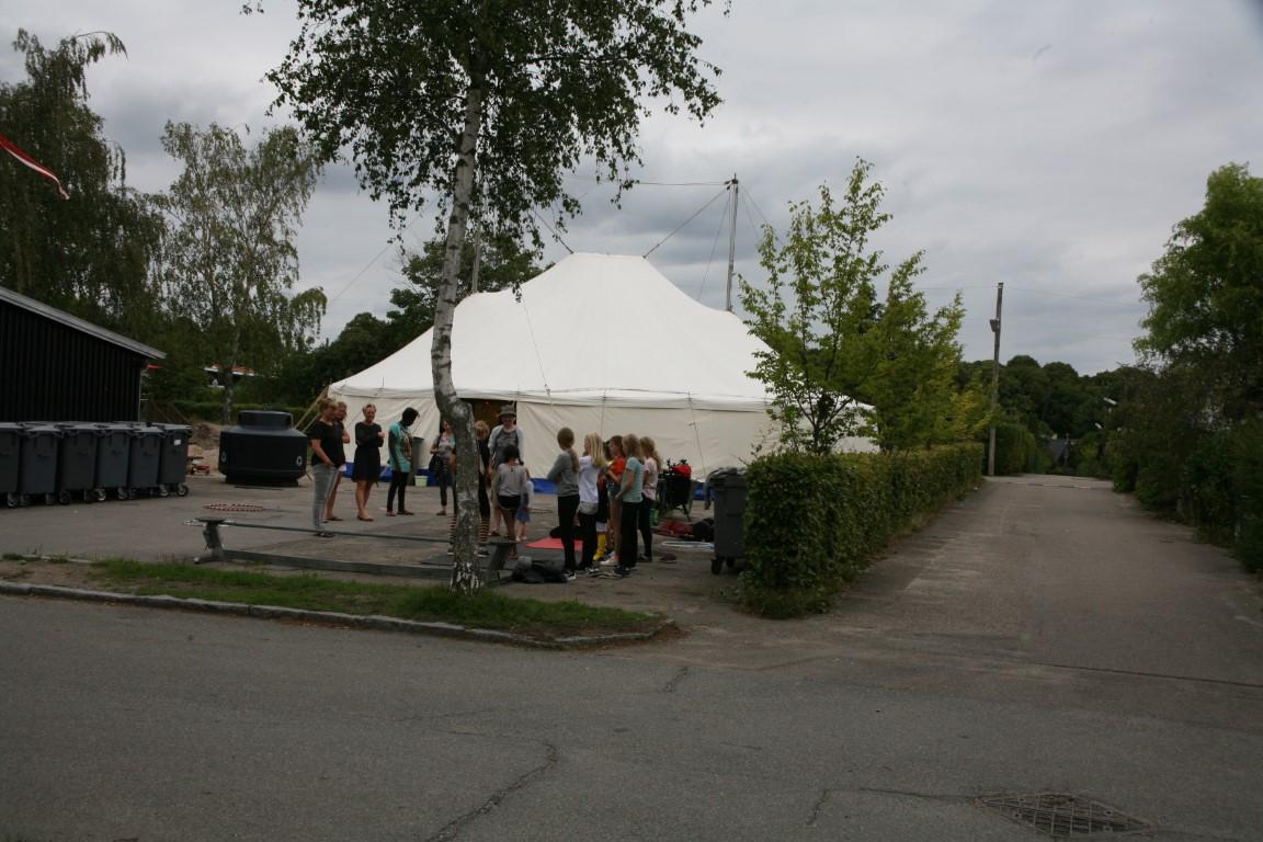 Sommerfest 2018 (18)
