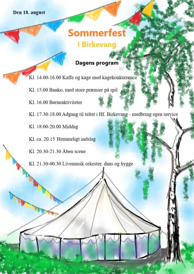Sommerfest 2018 (19)
