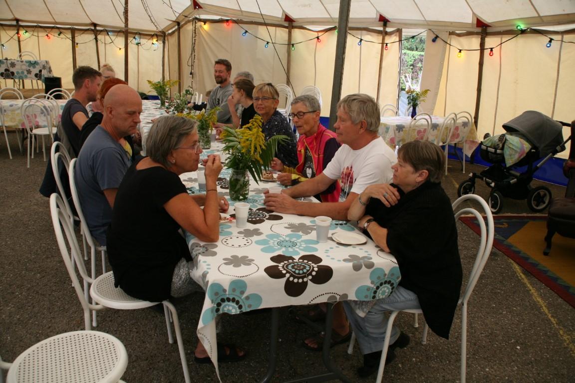 Sommerfest 2018 (26)