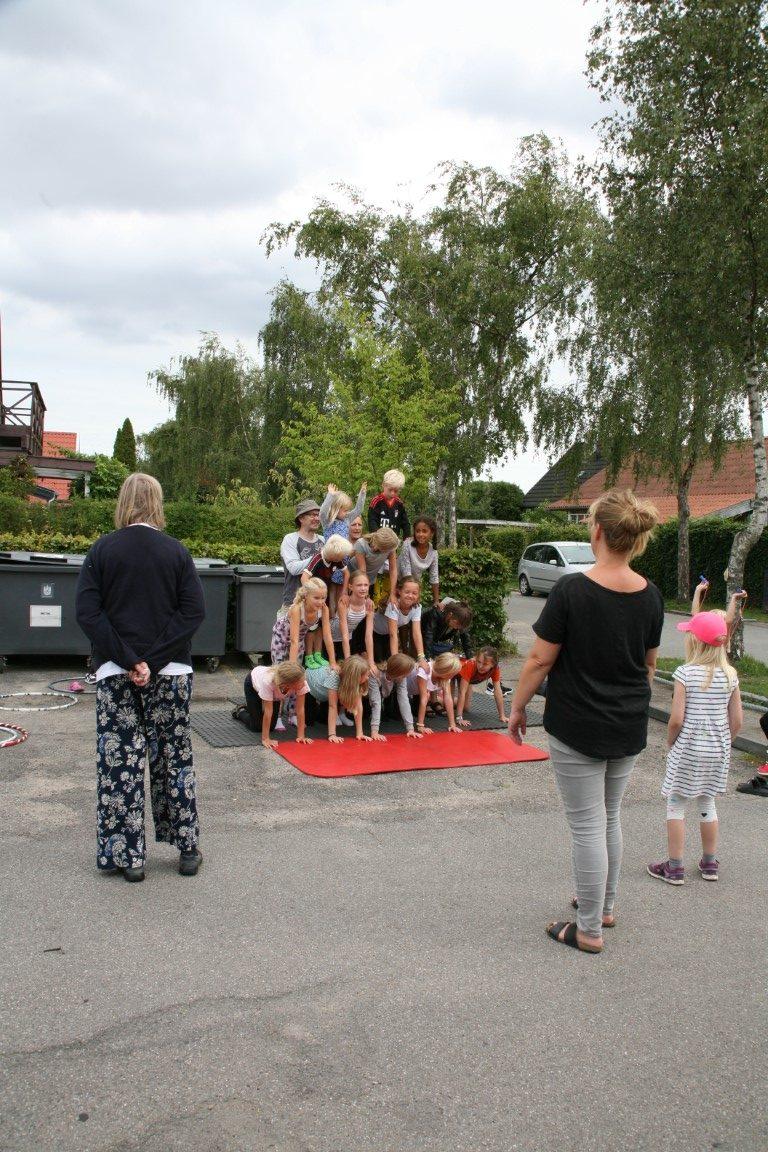 Sommerfest 2018 (4)