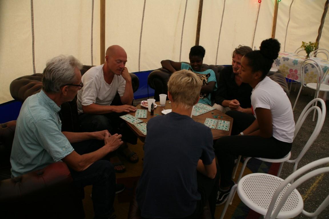 Sommerfest 2018 (58)