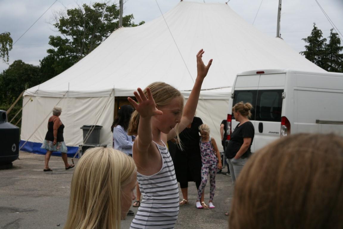 Sommerfest 2018 (60)