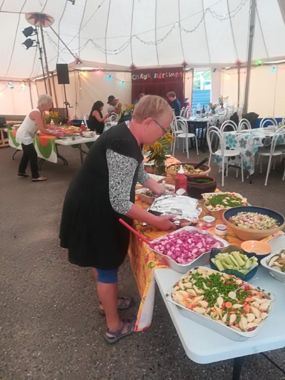 Sommerfest 2018 (64)