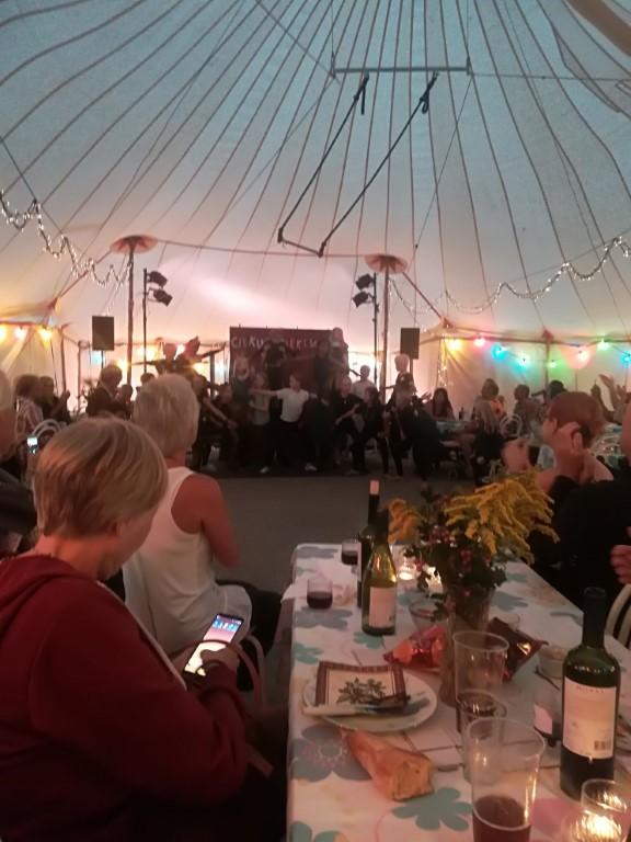 Sommerfest 2018 (69)