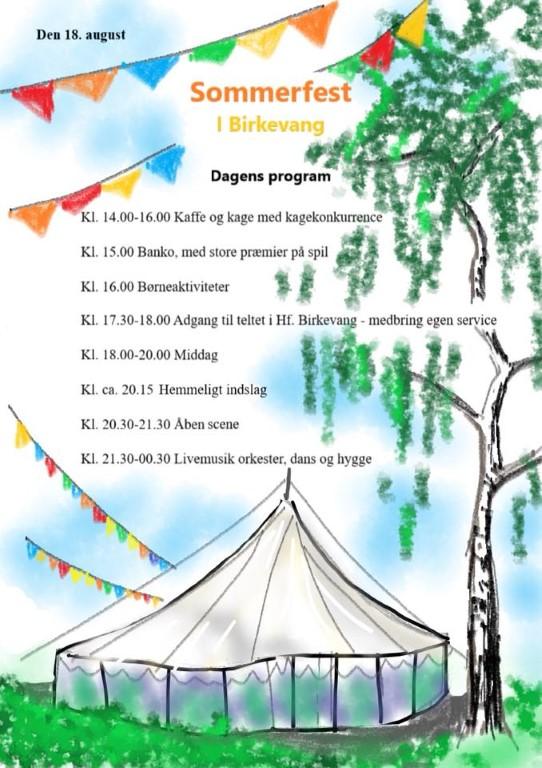 Sommerfest 2018 (77)