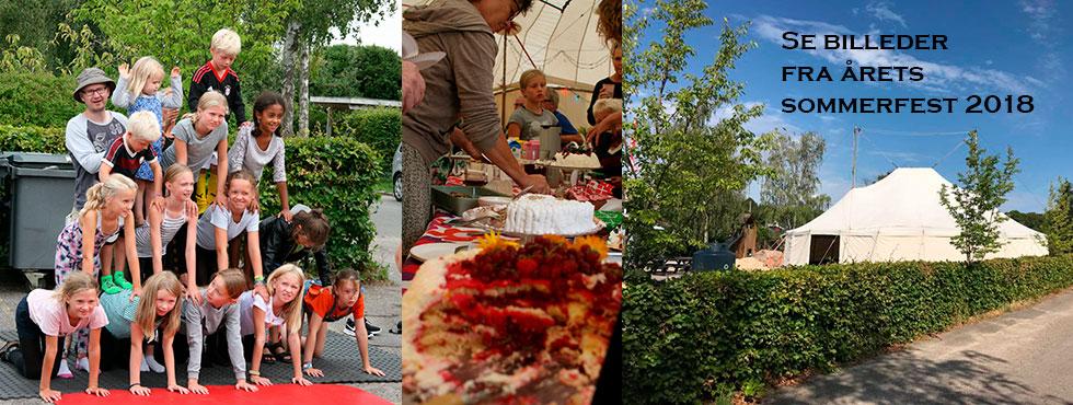 Sommerfest_slide_01
