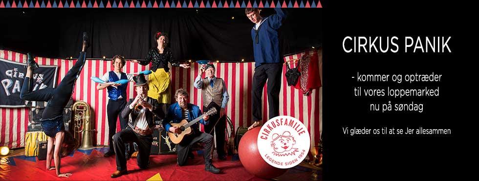 Cirkus-01